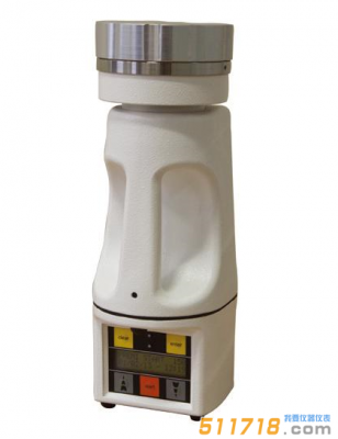 美国VWR SAS SUPER IAQ基础型浮游菌采样仪