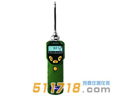 美国华瑞 MiniRAE Lite VOC检测仪【PGM-7300】