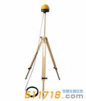 德国COLIY E300电磁场强度分析仪(选配EHP150探头)