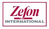 美国Zefon