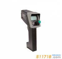 美国UE UP3000C数字超声波检测仪