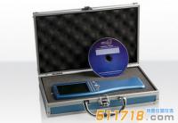 德国Aaronia NF5035低频电磁辐射分析仪