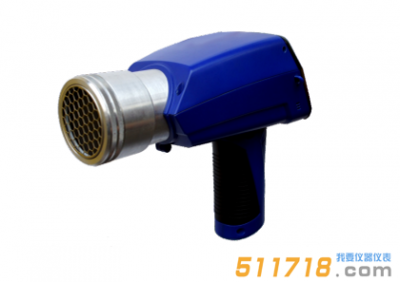 FJ1210型α β γ表面污染检测仪