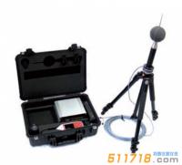 英国CIRRUS CK680室外噪声测量工具套件