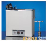 美国Koehler 氧化安定性测试仪(汽油/航空燃料油)