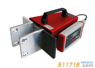 德国DriveTest BIA600压力测量仪