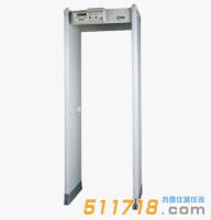 意大利CEIA SMD601高灵敏度金属探测门