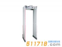 意大利CEIA SMD600进口安检门