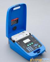 日本EKO MP-11便携式I-V曲线测试仪