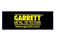 美国Garrett仪器仪表