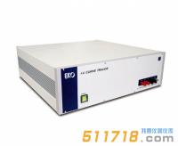 日本EKO MP-180高精度I-V曲线测试仪