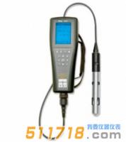 美国YSI ProODO 光学溶解氧测量仪