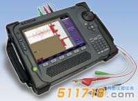 美国REI TALAN固定电话反窃听分析仪