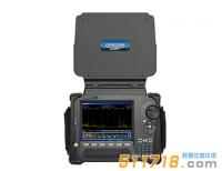 美国REI Oscor Green 8G新款全频反窃听分析仪
