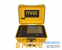 意大利mae A6000S型地震仪