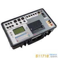 美国Vanguard CT-7000 S3数字断路器分析仪