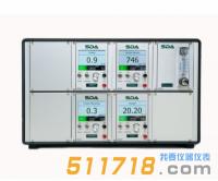 英国ANALOX SDA-CO一氧化碳分析仪