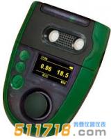 英国ANALOX ASPIDA系列手持式CO2检查仪