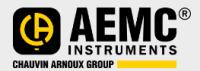 美国AEMC