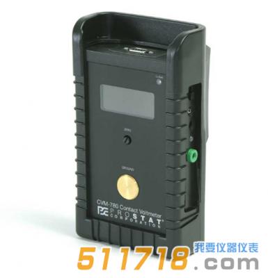 美国Prostat CVM-780 Set接触式静电压/静电放电测量测试仪