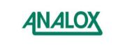 英国ANALOX仪器仪表