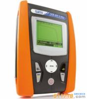 意大利HT SOLAR I-Vw太阳能安装效率测试仪/电流电压曲线测试仪