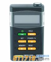 美国General DBTU1300太阳能功率计