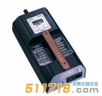 美国AZI Jerome 631-X便携式硫化氢分析仪