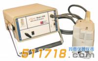 美国EST zNose 4300型电池供电的便携式气相色谱仪