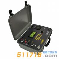 美国AEMC 6292微欧姆表