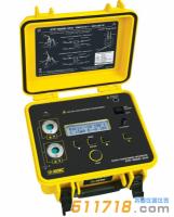 美国AEMC DTR 8510数字式变压器测试仪
