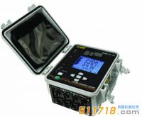 美国AEMC PEL 105便携式电能记录仪
