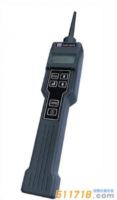 英国ION Gascheck G系列便携式光离子气体检测仪