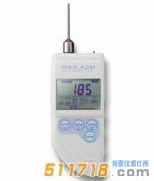 日本加野Kanomax OMX-ADM气味计