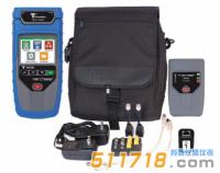 美国T3 Innovation NC950-AR网络电缆认证测试仪