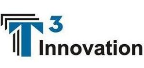 美国T3 Innovation仪器仪表