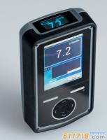 美国D-TECT MiniRad-DX便携式辐射检测仪