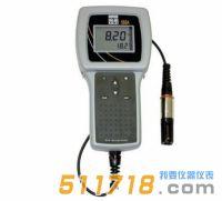 美国YSI 550A型便携式溶解氧测量仪