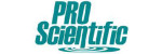 美国PRO Scientific
