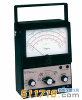 美国Simpson 228交流/直流泄漏电流测试仪