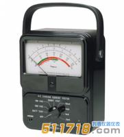 美国Simpson 229-2交流泄漏电流测试仪