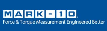 美国Mark-10仪器仪表