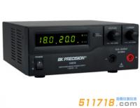 美国BK Precision 1688B直流电源