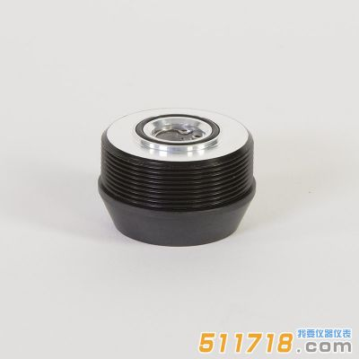 111420-00尾帽/TVA2020尾帽111420-00