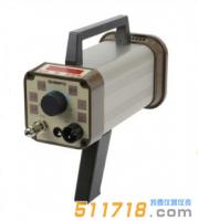 日本SHIMPO(新宝) DT-315A可充电便携式数字频闪仪