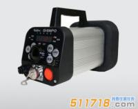 日本SHIMPO(新宝) DT-361频闪仪
