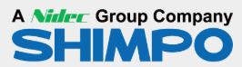 日本SHIMPO(新宝)仪器仪表