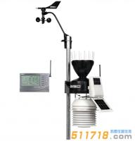 美国Davis Vantage Pro2 06153气象站