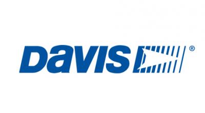 美国Davis仪器仪表