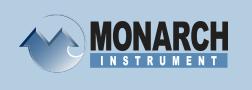 美国Monarch(蒙那多)仪器仪表